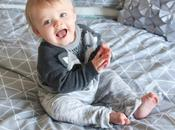 Tips Encouraging Baby Weaning