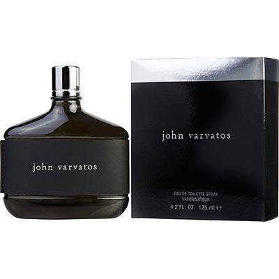 John Varvatos review