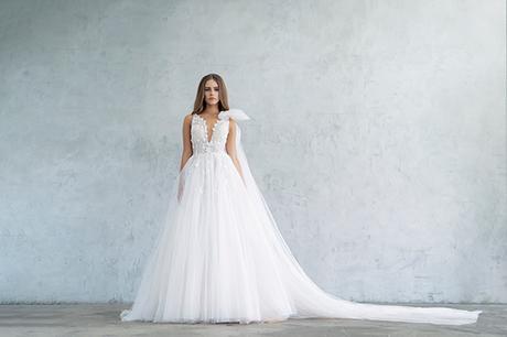 mesmerizing-2020-wedding-dresses-adam-zohar_16