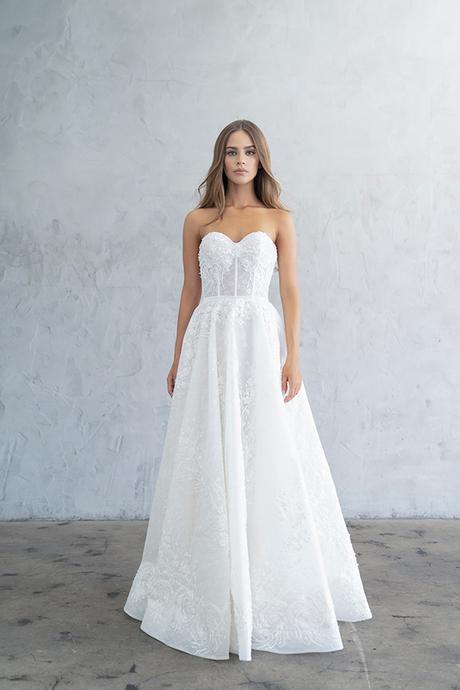mesmerizing-2020-wedding-dresses-adam-zohar_13