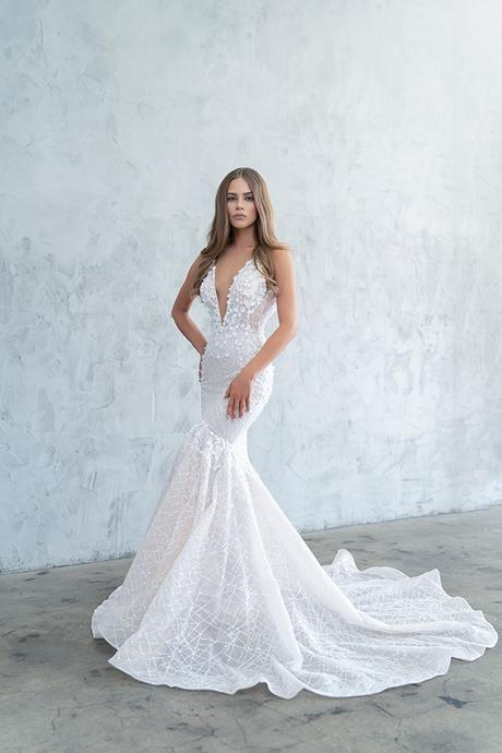 mesmerizing-2020-wedding-dresses-adam-zohar_12