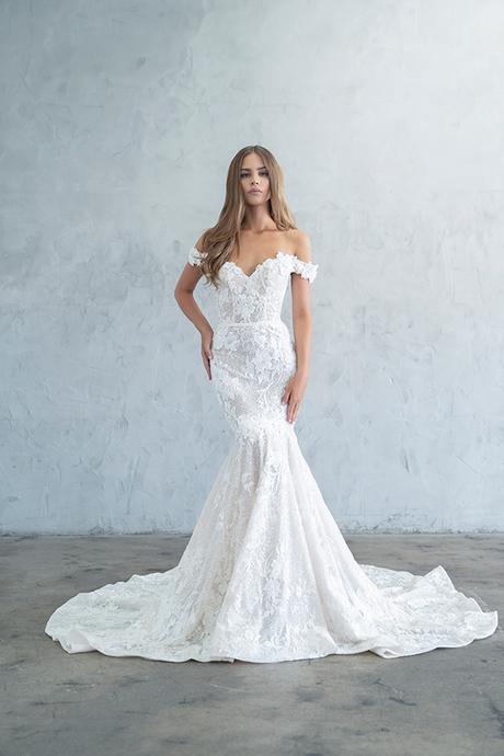mesmerizing-2020-wedding-dresses-adam-zohar_14