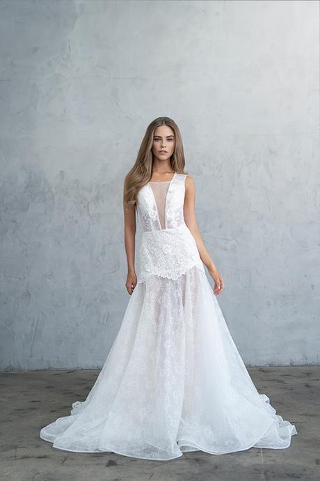 mesmerizing-2020-wedding-dresses-adam-zohar_03