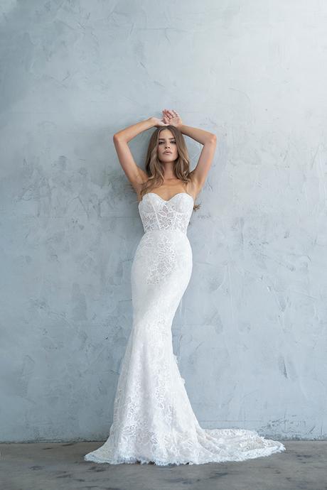 mesmerizing-2020-wedding-dresses-adam-zohar_10