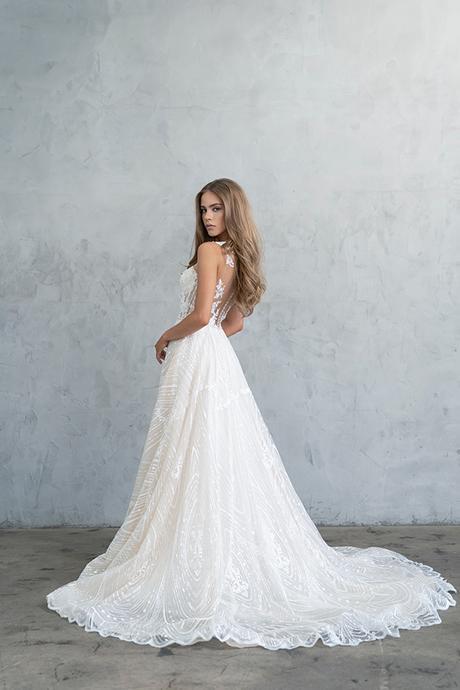 mesmerizing-2020-wedding-dresses-adam-zohar_05