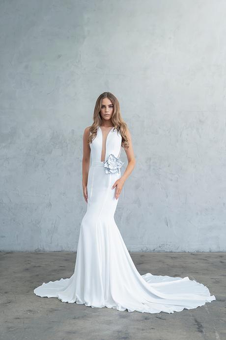 mesmerizing-2020-wedding-dresses-adam-zohar_11