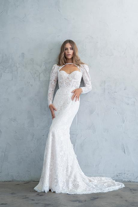 mesmerizing-2020-wedding-dresses-adam-zohar_09