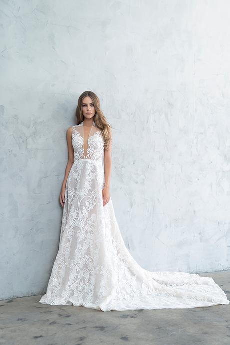mesmerizing-2020-wedding-dresses-adam-zohar_08