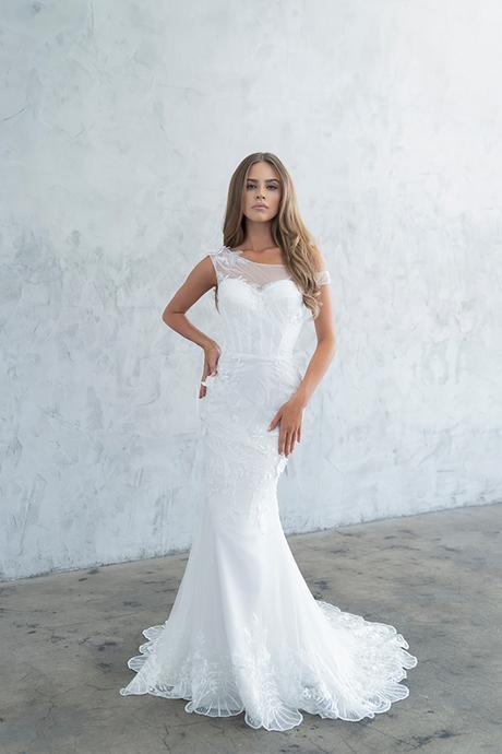 mesmerizing-2020-wedding-dresses-adam-zohar_07