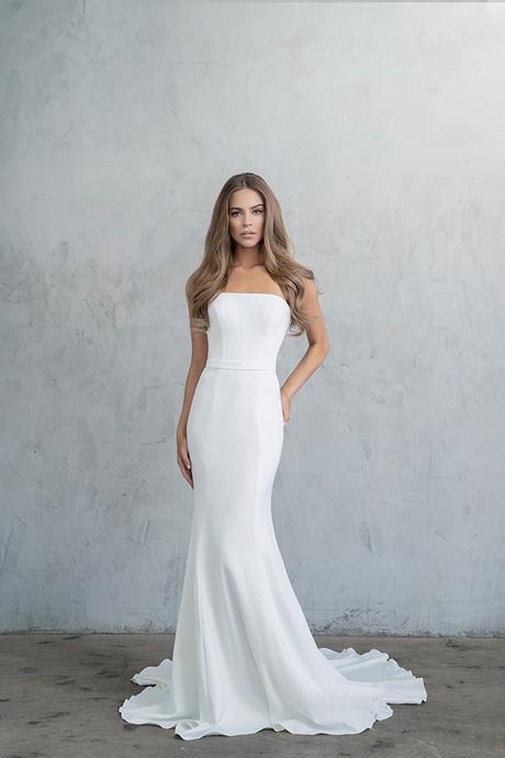 mesmerizing-2020-wedding-dresses-adam-zohar_02