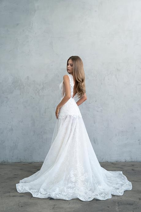 mesmerizing-2020-wedding-dresses-adam-zohar_03x