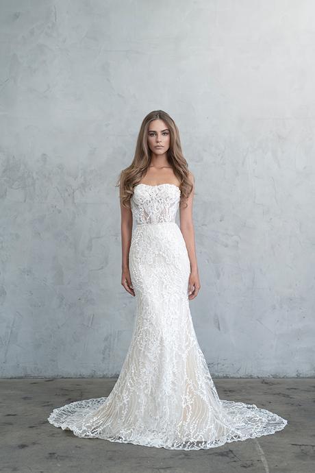 mesmerizing-2020-wedding-dresses-adam-zohar_04