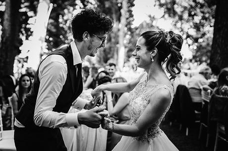 romantic-summer-wedding-italy_32