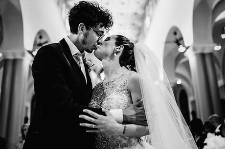 romantic-summer-wedding-italy_12x