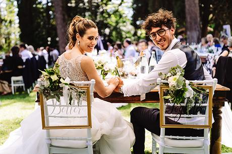 romantic-summer-wedding-italy_33