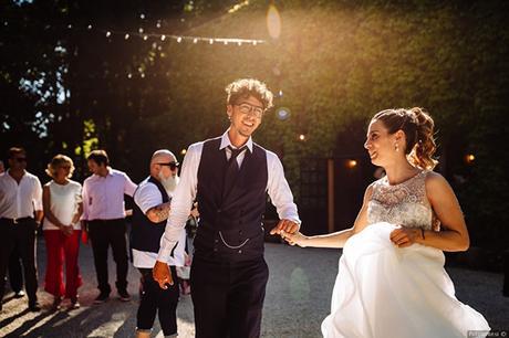 romantic-summer-wedding-italy_28x