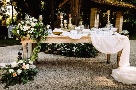 romantic-summer-wedding-italy_19
