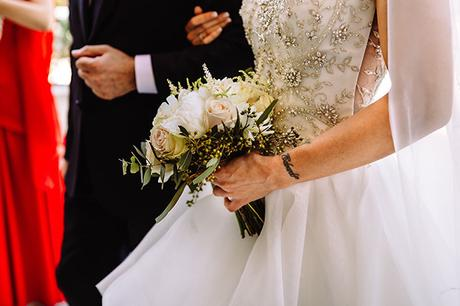romantic-summer-wedding-italy_13