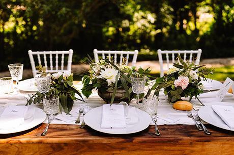 romantic-summer-wedding-italy_20