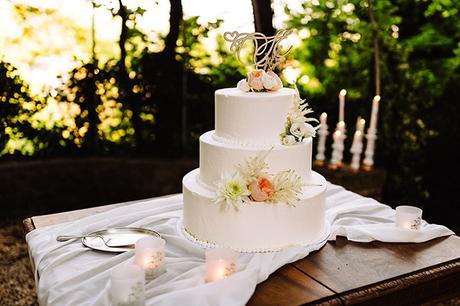 romantic-summer-wedding-italy_30