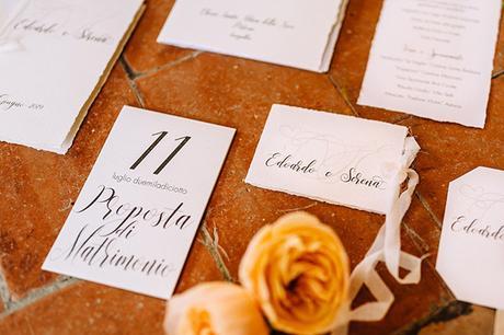 romantic-summer-wedding-italy_06