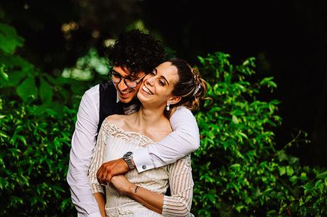 romantic-summer-wedding-italy_00