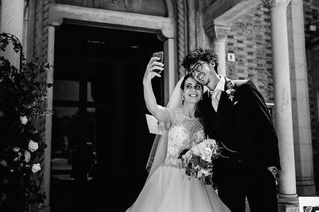 romantic-summer-wedding-italy_15