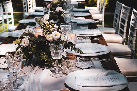 romantic-summer-wedding-italy_24x