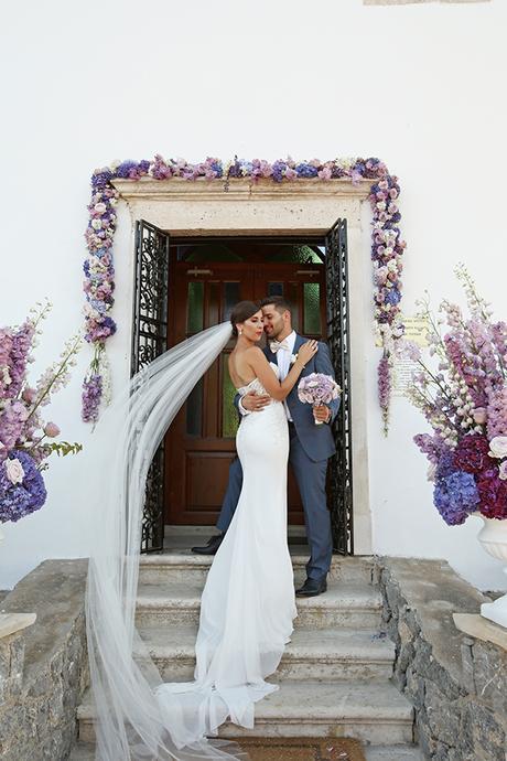 dreamiest-greek-island-wedding-purple-hues_03