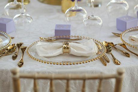 dreamiest-greek-island-wedding-purple-hues_12