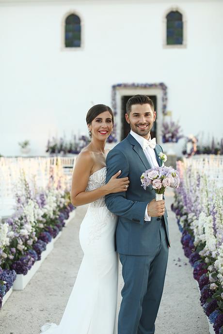 dreamiest-greek-island-wedding-purple-hues_18