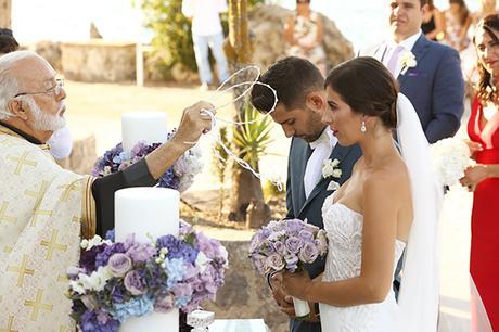 dreamiest-greek-island-wedding-purple-hues_17