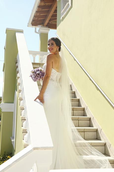 dreamiest-greek-island-wedding-purple-hues_05