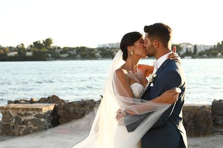 dreamiest-greek-island-wedding-purple-hues_01