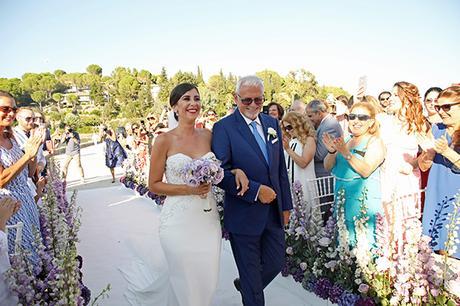 dreamiest-greek-island-wedding-purple-hues_15
