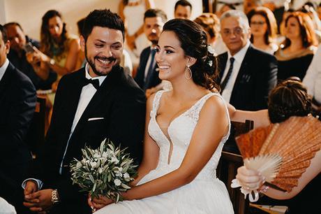 summer-wedding-olives-white-flowers_19