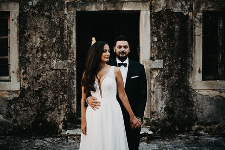 summer-wedding-olives-white-flowers_04