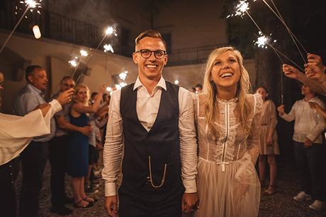 romantic-wedding-slovenia-rustic-natural-elements_33