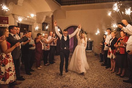 romantic-wedding-slovenia-rustic-natural-elements_32