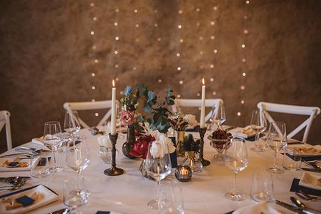 romantic-wedding-slovenia-rustic-natural-elements_23
