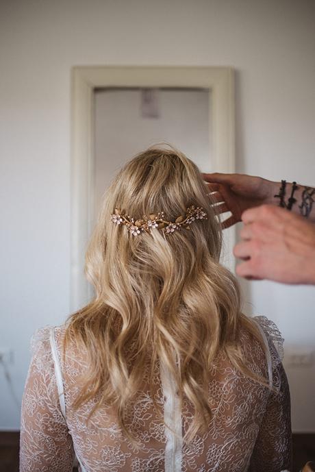 romantic-wedding-slovenia-rustic-natural-elements_07