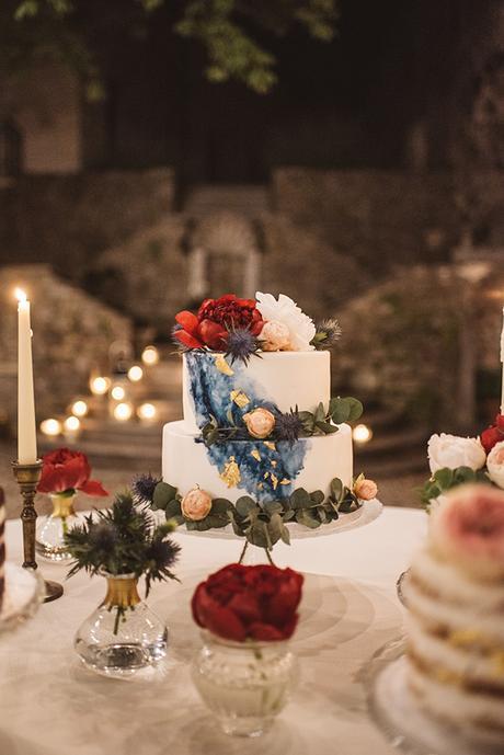 romantic-wedding-slovenia-rustic-natural-elements_30