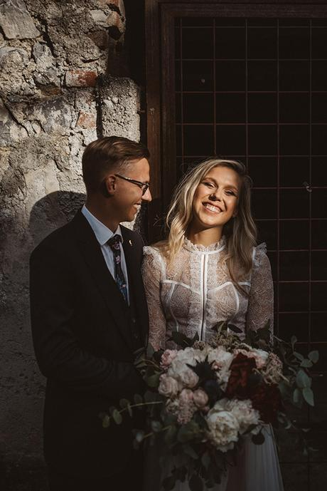romantic-wedding-slovenia-rustic-natural-elements_34