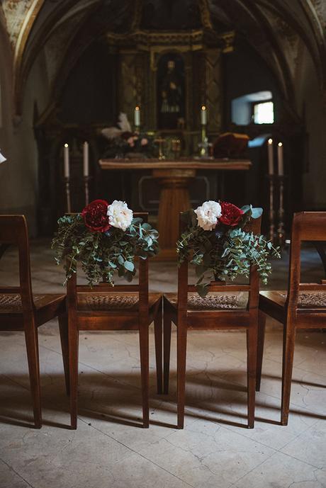 romantic-wedding-slovenia-rustic-natural-elements_09