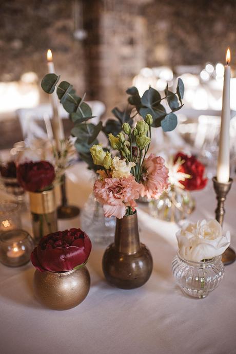 romantic-wedding-slovenia-rustic-natural-elements_26