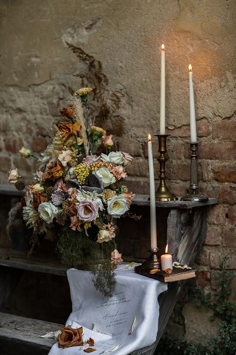 beautiful-autumn-styled-shoot-tuscany_06x