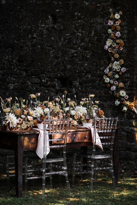 beautiful-autumn-styled-shoot-tuscany_07x