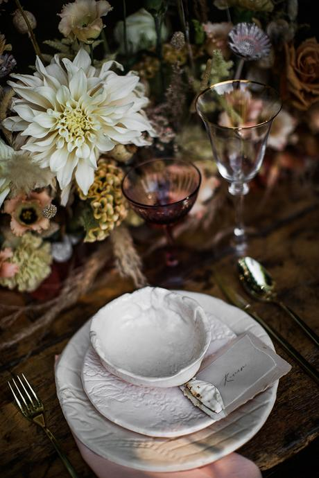 beautiful-autumn-styled-shoot-tuscany_09