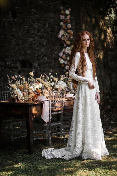 beautiful-autumn-styled-shoot-tuscany_09x