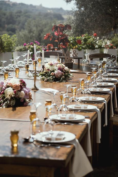 boho-wedding-rustic-details-rethymno_18